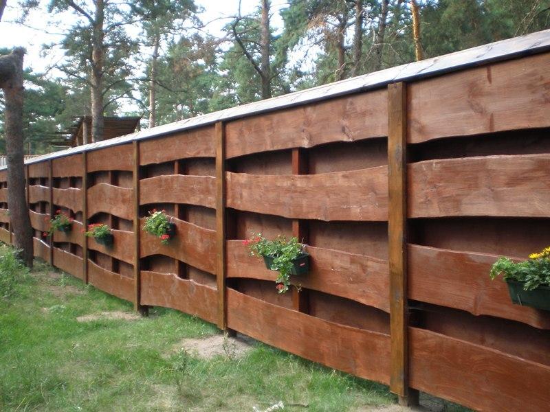 Шкафы-библиотеки заказ